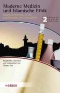 Moderne Medizin und Islamische Ethik
