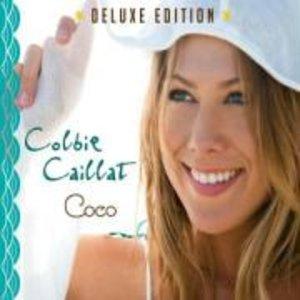 Coco (Ltd.Deluxe Edt.)
