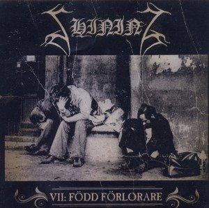VII: Född Förlorare