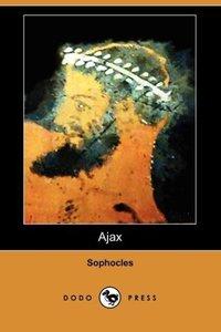 Ajax (Dodo Press)