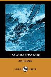 The Cruise of the Snark (Dodo Press)