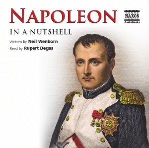 Napoleon in a Nutshell