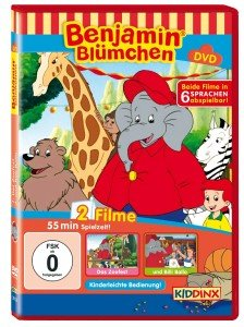 Zoofest/und Billi Ballo