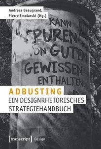 Adbusting