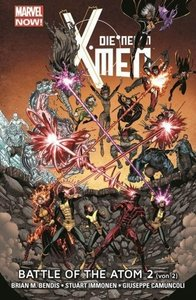 Die neuen X-Men - Marvel Now! 05