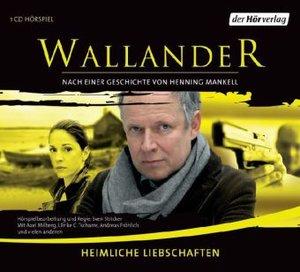 (10)Wallander-Heiml.Liebschaften