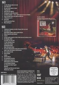 Udo Jürgens - Jetzt oder nie - Live 2006