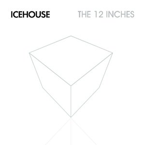 The 12 Inches-Vol.1