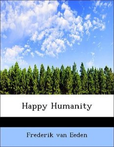 Happy Humanity