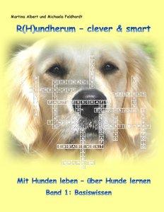 R(H)undherum - clever & smart