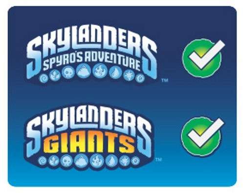 Skylanders: Giants Single Character - Ignitor - zum Schließen ins Bild klicken