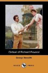 Ordeal of Richard Feverel (Dodo Press)