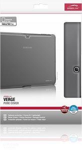 Speedlink VERGE Pure Cover, Hartschale für Samsung Galaxy Tab® 4