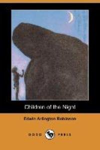 Children of the Night (Dodo Press)