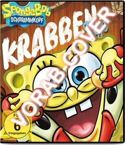 SpongeBob Schwammkopf - Krabben-Tage