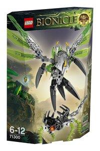 LEGO Bionicle 71300 - Uxar Kreatur des Dschungels