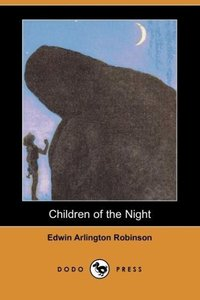 Children of the Night (Dodo Press)