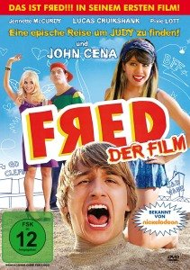 Fred-Der Film