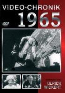 Video-Chronik 1965