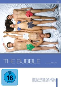 The Bubble (20 Years Pro-Fun Cinema Collection)