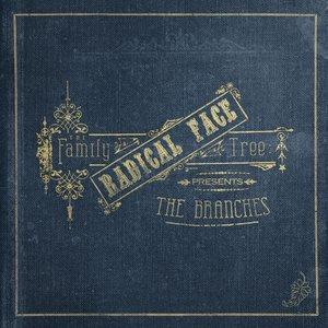 The Family Tree: The Branches (Ltd.Digi-Book)