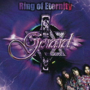 Ring of Eternity