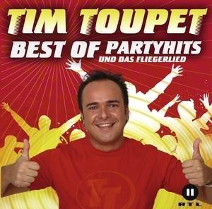 Best Of Partyhits Und Das Fliegerlied