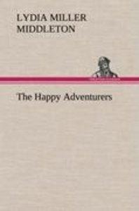 The Happy Adventurers
