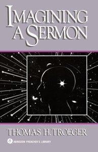 Imagining a Sermon