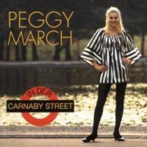 In Der Carnaby Street
