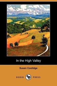 In the High Valley (Dodo Press)