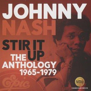 Stir It Up-The Anthology 1965-1979 (2CD)