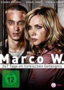 Marco W.