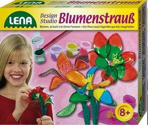 Lena 42011 - Flower Art