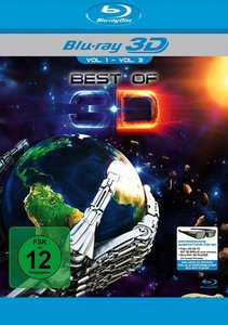 Best Of 3D-Vol.1-3
