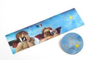 Himmlische Weihnacht