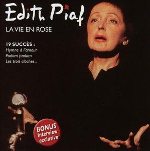 La Vie En Rose (Best Of Early