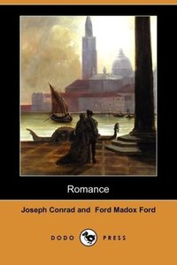 Romance (Dodo Press)