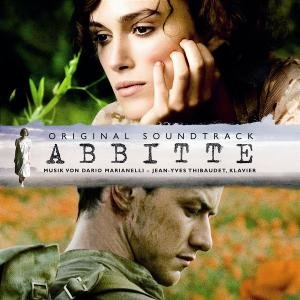 Abbitte (Atonement)