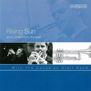 Rising Sun/Lindemann
