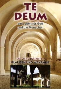 Te Deum (4) Die Augustiner