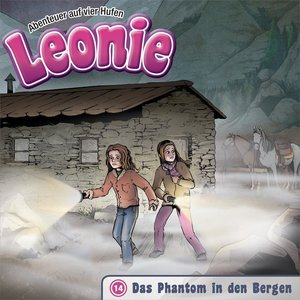 Leonie-Folge 14