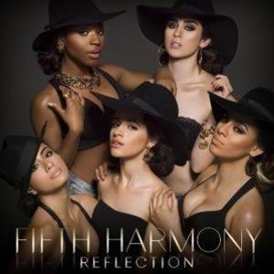 Fifth Harmony: Reflection