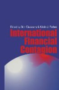 International Financial Contagion