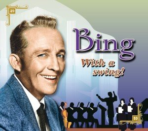 Bing-With A Swing!