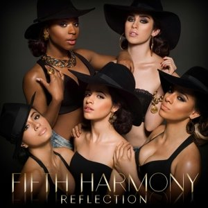 Fifth Harmony: Reflection