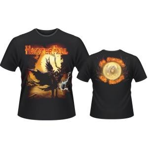 No Sacrifice,No Victory T-Shirt XL
