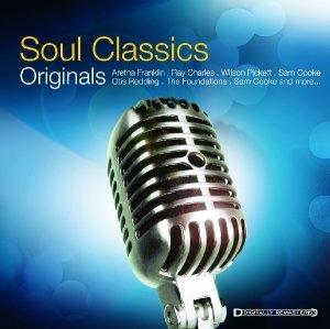 Originals-Soul Classics
