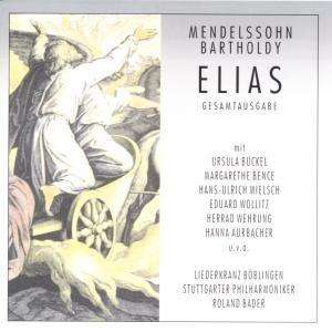 Elias (GA)