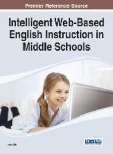 Intelligent Web-Based English Instruction in Middle Schools